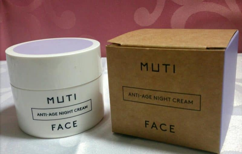 MUTI-Anti-Aging-Nachtcreme
