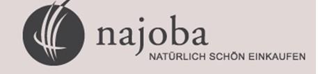 najoba-logo