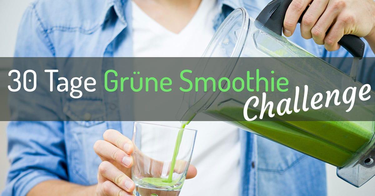 30-Tage-gruene-smothie-challenge
