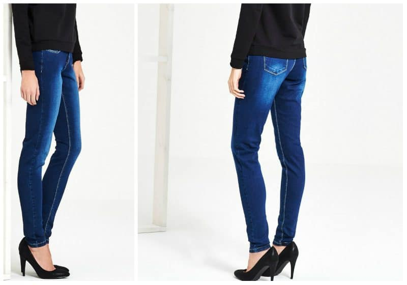 slim-jeans-reserved