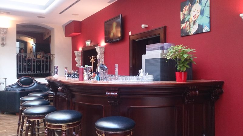 Hotel-Rotes-Ross-Bar