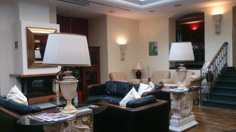 Hotel-Rotes-Ross-Lounge