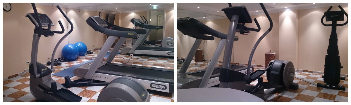 Hotel-Rotes-Ross-Fitness