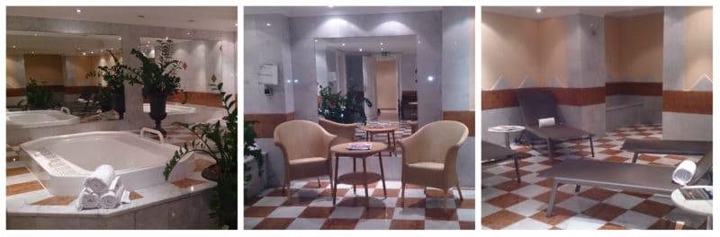 Hotel-Rotes-Ross-Wellness-Ruheraum-Whirlpool