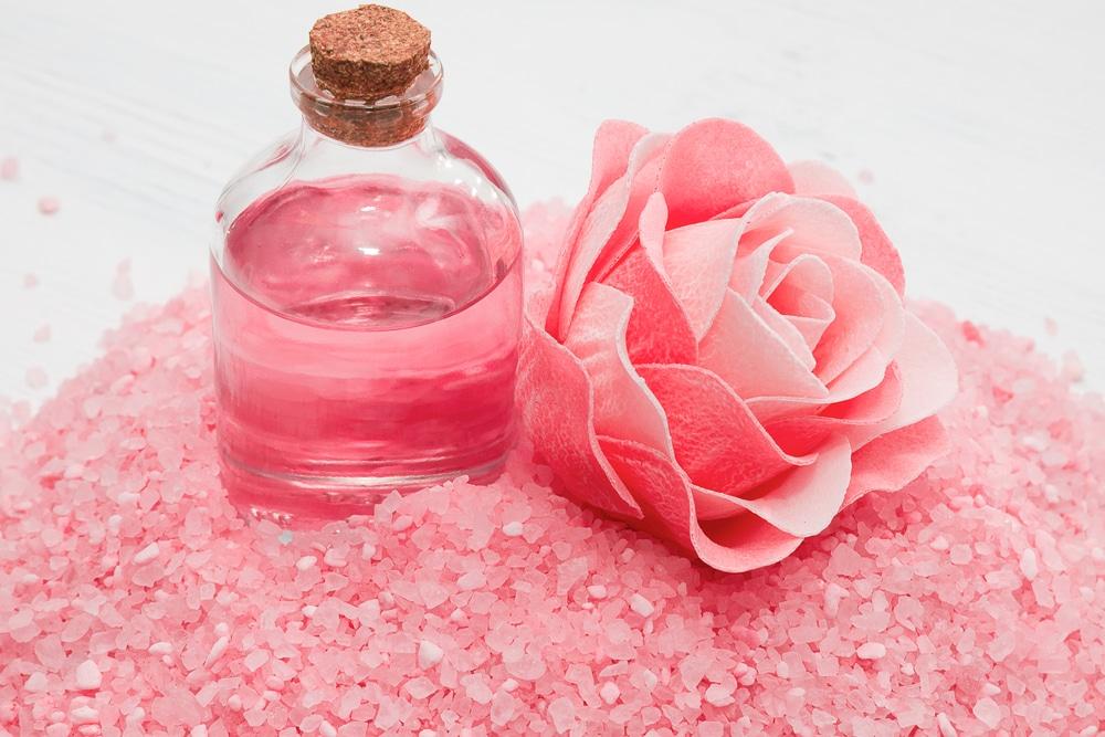 rosenöl-naturkosmetik