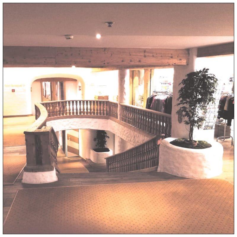 stanglwirt-hotel