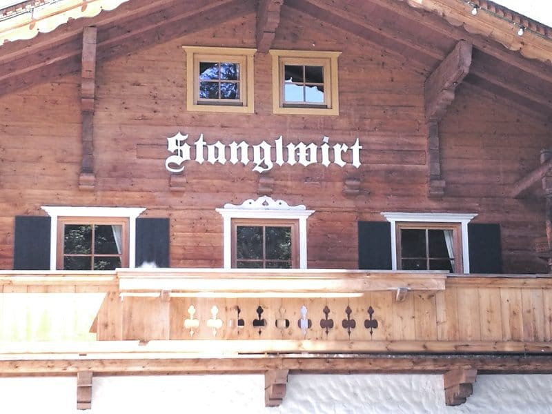 stanglwirt-hotel