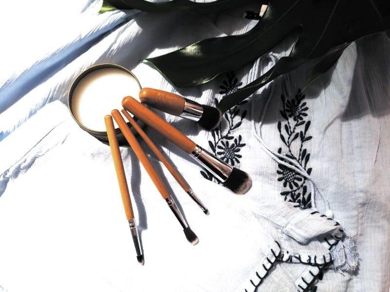 Glamour Beauty Festival-instagramworkshop