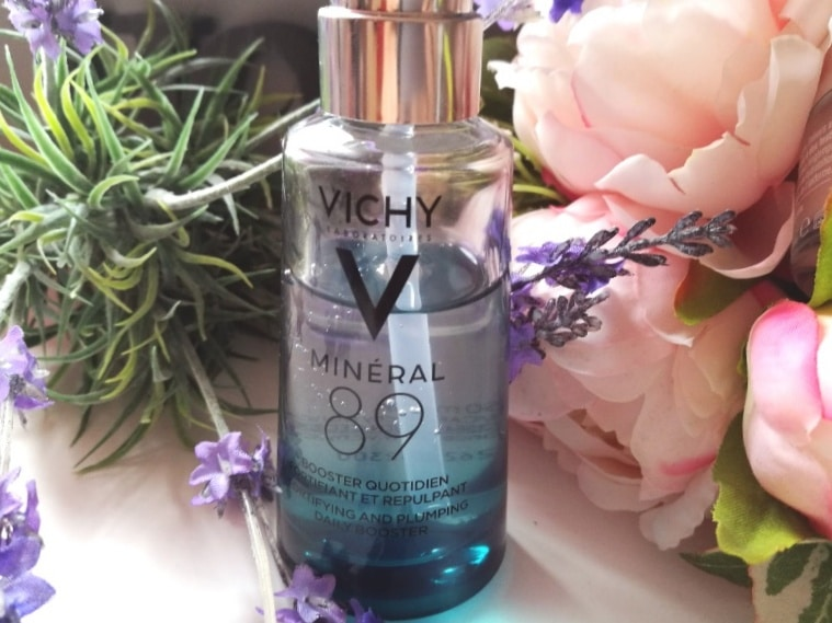 vichy-mineral-booster