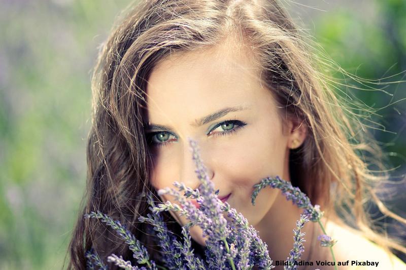 Hautpflege im Frühling – Beauty für die wärmere Jahreszeit