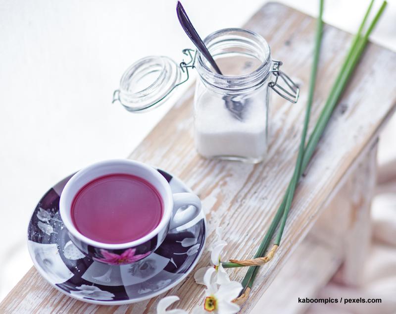 Zucker – Welche gesünderen Alternativen gibt es?