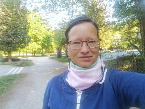 Laufen mit Laufplan & die richtige Bekleidung finden